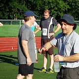 June 19 All-Comer Track at Hun School of Princeton - 20130619_181948.jpg