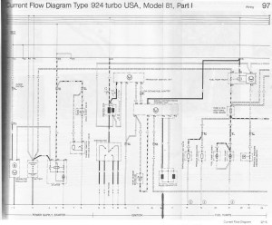 924Board :: View topic  Wiring diagram for 931 S2