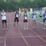 June 27 All-Comer Track at Princeton High School - DSC00137.JPG