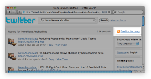 TwitterSearch-NewsAnchor-2011-05-28-21-06.png