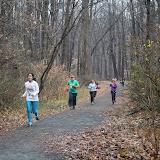 2014 IAS Woods Winter 6K Run - IMG_6508.JPG