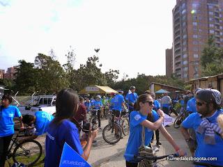 Bicicaravana_diadeloshumedales_2015-3