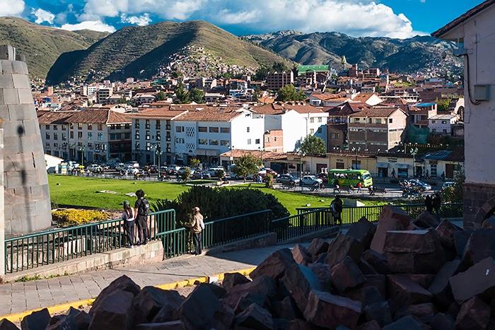 Cusco79.jpg