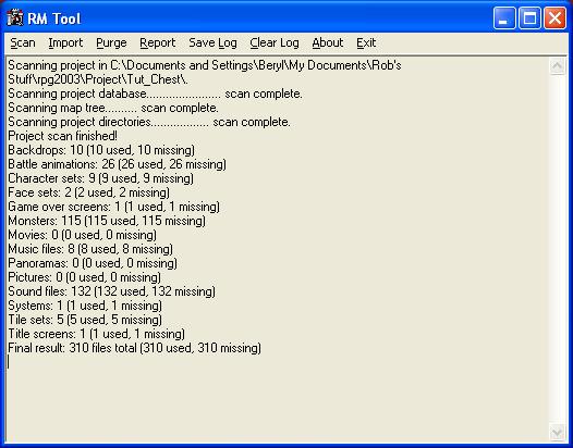 rmtool1.png?ssl=1