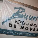 Fusiefeest BV de Hoven - 248.jpg