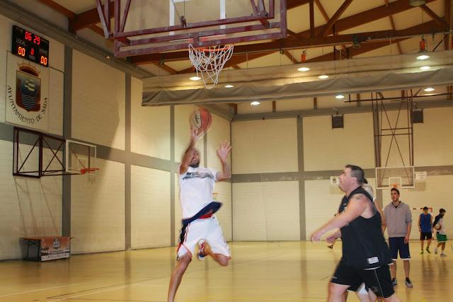 3x3 Los reyes del basket Senior - IMG_6696.JPG