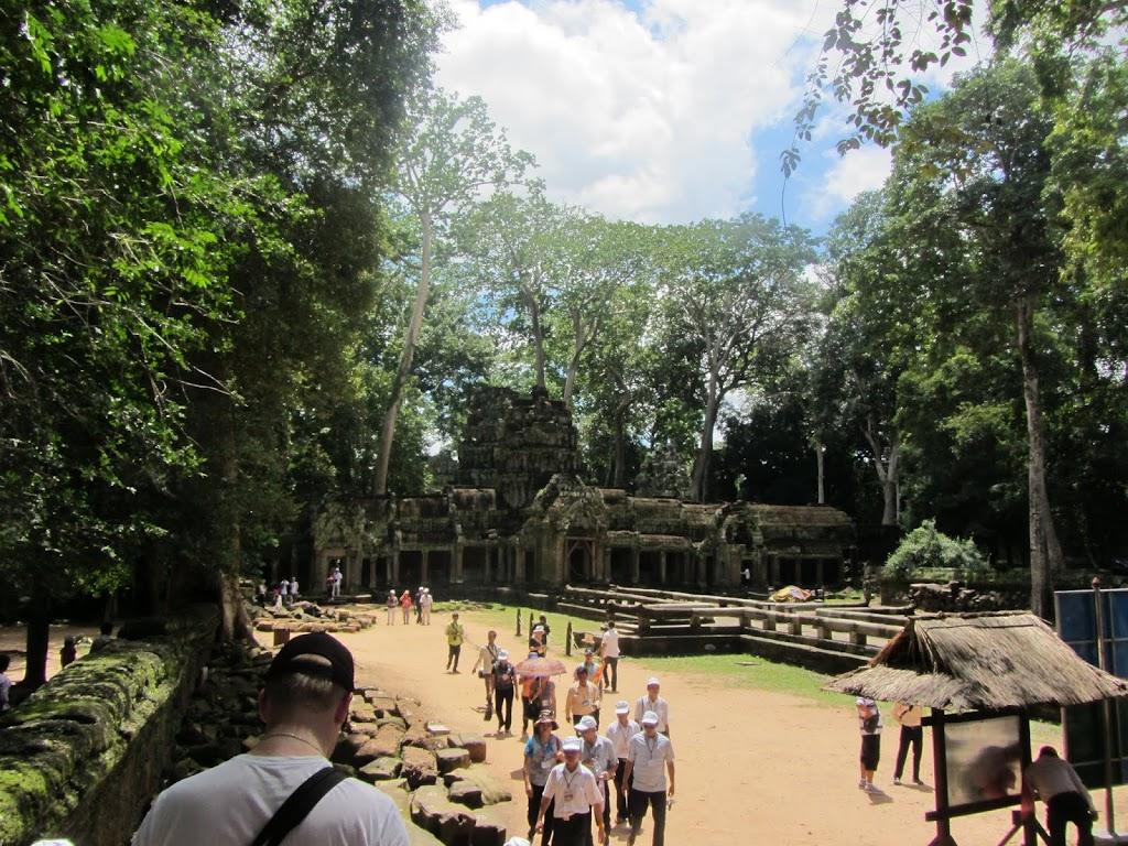 0103Angkor_Wat