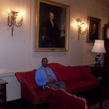IVLP 2010 - Arrival in DC & First Fe Meetings - 100_0376.JPG