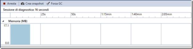 FIGURA 2 thumb1 - Parte uno: strumenti per il debug in Visual Studio 2015