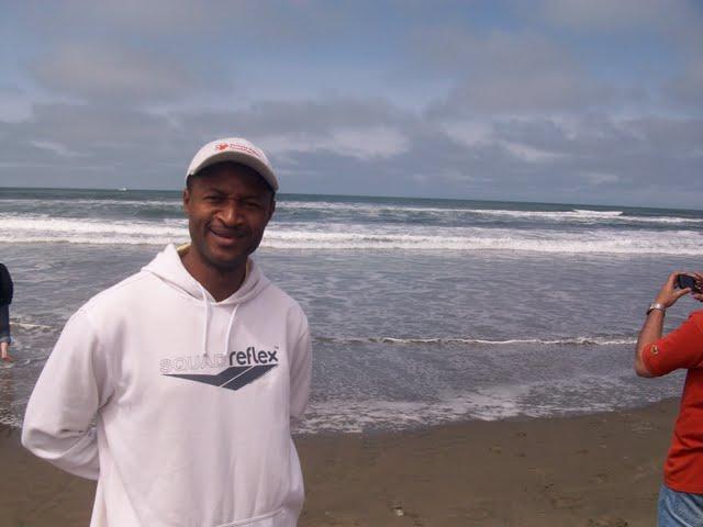 IVLP 2010 - San Francisco 1 - 100_1192.JPG