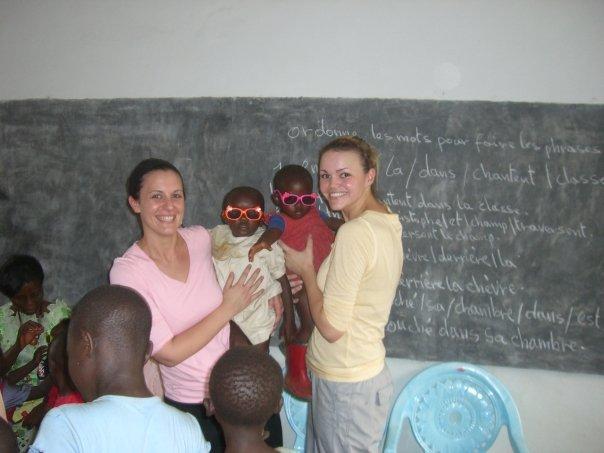 Ekona Medical Outreach 2008 - 28.jpg