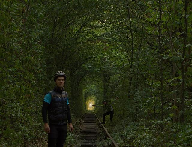 tunnel_misha