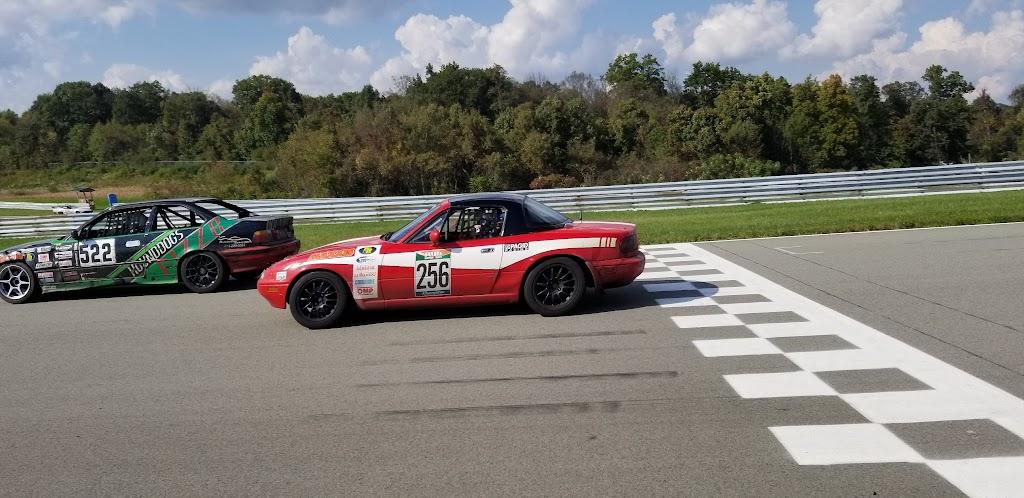 2018 Pittsburgh Gand Prix - 20181007_151958.jpg