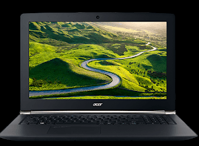 Acer Aspire VN7-572 Intel Serial IO Driver Download
