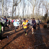 Winter Wonder Run 6K - December 7, 2013 - DSC00362.JPG