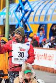 Iditarod2015_0268.JPG
