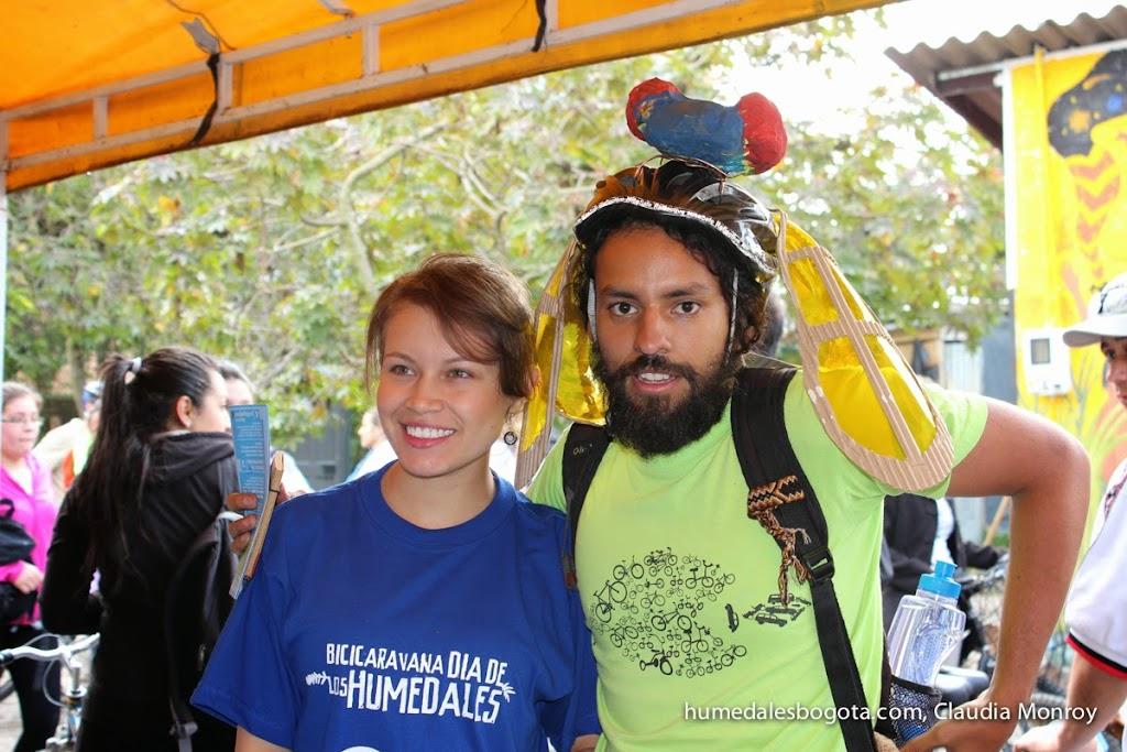 Bicicaravana_humedales_2015-52