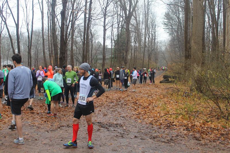 2014 IAS Woods Winter 6K Run - IMG_5853.JPG