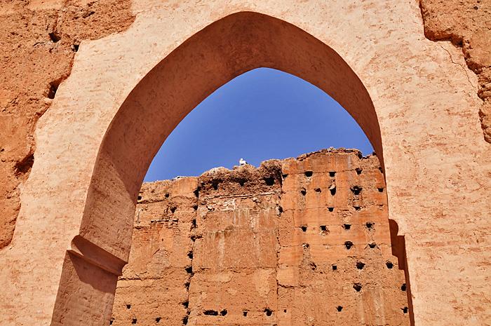 Marrakesh24.JPG