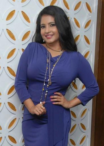 Shubha Poonja Age