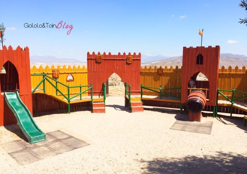 fortaleza-sol-lorca-murcia-españa-castillo-medieval-parque-infantil-excursiones-niños