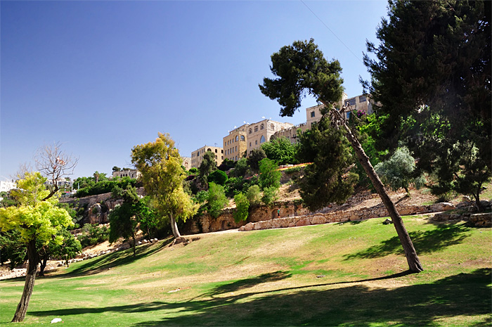 IerusalimMaslini04.JPG