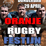Folder Oranje Rugby Festijn 2010-10 04.jpg