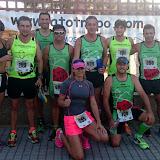 VIII Mitat de Mitja Marató de Torrellano (19-Julio-2015)