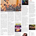 Folder Oranje Rugby Festijn 2010-10 02.jpg