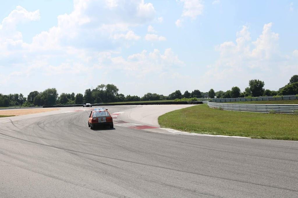 RVA Graphics & Wraps 2018 National Championship at NCM Motorsports Park - IMG_9029.jpg