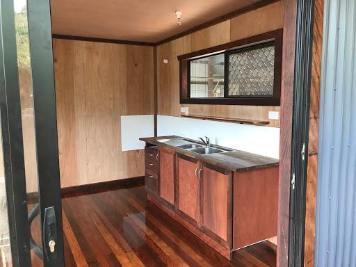 cabin-mainroom-2017-09-27-10-13.jpg