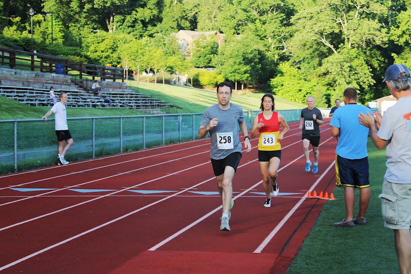 June 12 - 2013 Princeton Community Mile - IMG_3948.JPG
