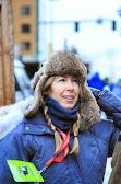 Iditarod2015_0078.JPG