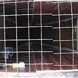 Ieper 11112003 - DSCN1522.JPG