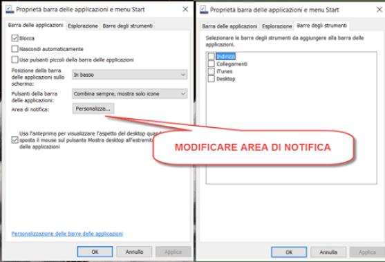 proprietà-barra-applicazioni-area-notifica