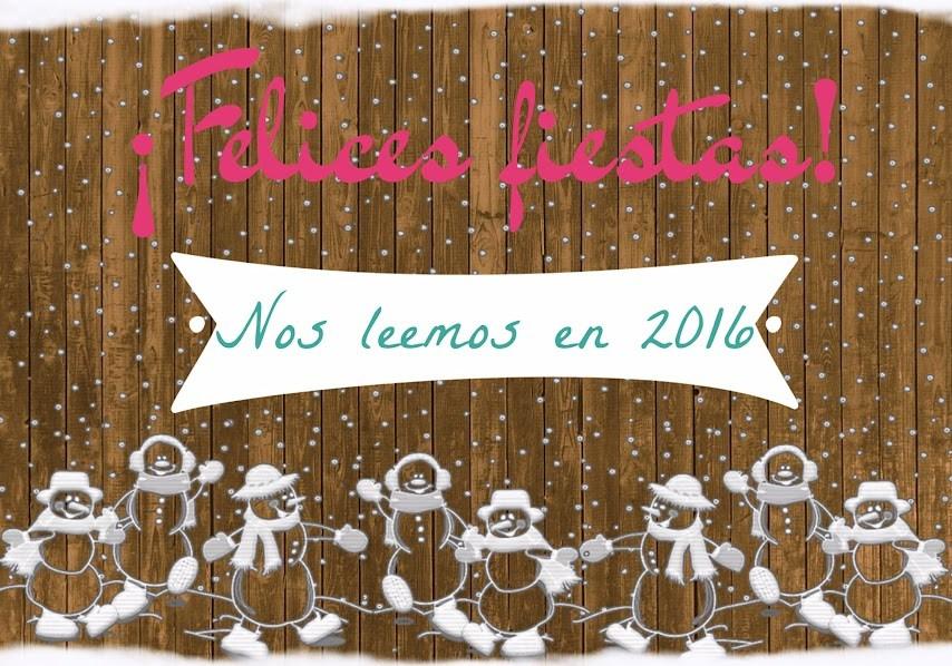 feliz-navidad-felices-fiestas-2015-2016-blog