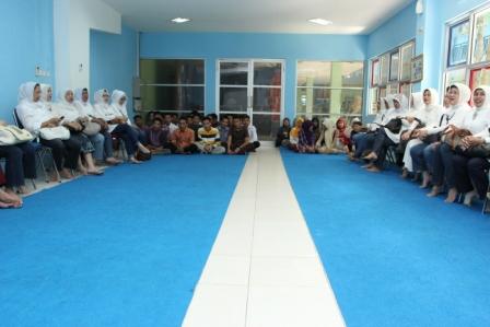 Kunjungan Majlis Taklim An-Nur - IMG_1048.JPG