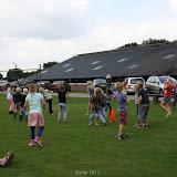 BVA / VWK kamp 2012 - kamp201200116.jpg