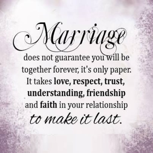 Best Marriage Quotes with photos