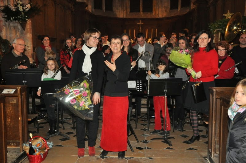 ecole-de-musique-noel-23
