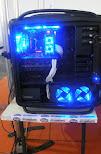 DSCN5145.jpg