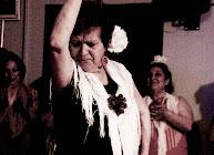 destilo flamenco 28_98S_Scamardi_Bulerias2012.jpg