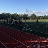 All-Comer Track and Field June 8, 2016 - IMG_0621.JPG