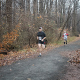 2014 IAS Woods Winter 6K Run - IMG_6199.JPG
