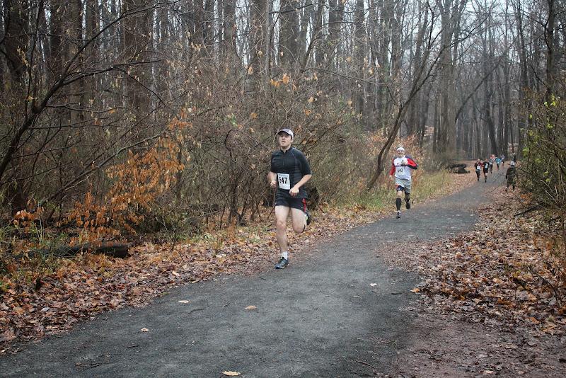 2014 IAS Woods Winter 6K Run - IMG_6199.JPG