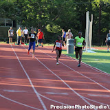 All-Comer Track meet - June 29, 2016 - photos by Ruben Rivera - IMG_0409.jpg