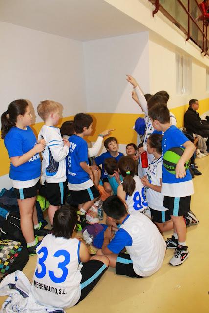 3x3 Los reyes del basket Mini e infantil - IMG_6496.JPG