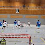 2016-04-17_Floorball_Sueddeutsches_Final4_0114.jpg