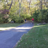 Mountain Lakes Trail Run Fall 2015 - 20151018_093445.jpg