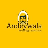 Andey Wala